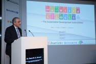 2316-adfimi-international-development-forum-on-sme-adfimi-fotogaleri[188x141].jpg